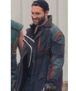 the-suicide-squad-captain-boomerang-coat