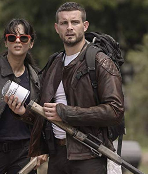 the-walking-dead-felix-leather-jacket
