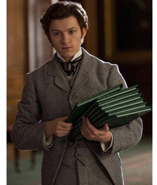 tom-holland-the-current-war-grey-coat