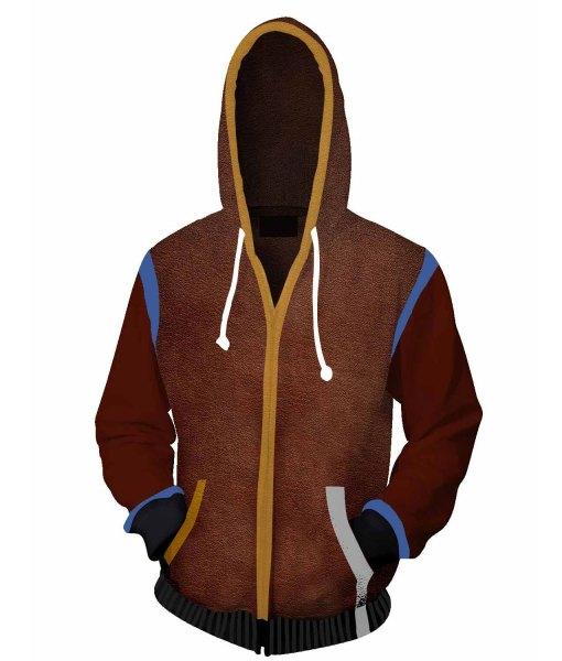 aiden-caldwell-hoodie