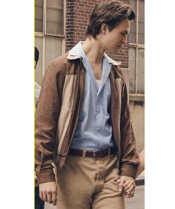 ansel-elgort-west-side-story-tony-jacket