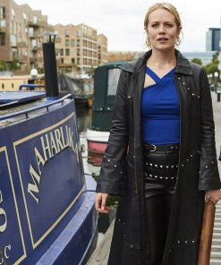 cara-theobold-zomboat-leather-coat