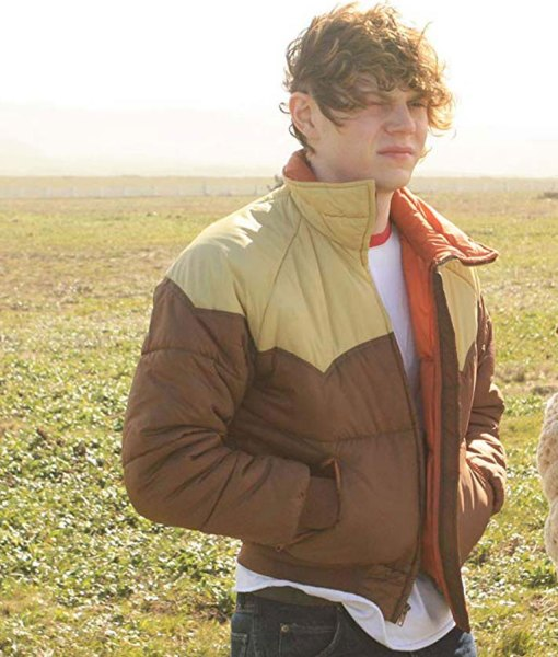 charles-jacket