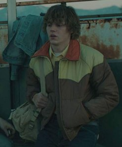 evan-peters-safelight-jacket