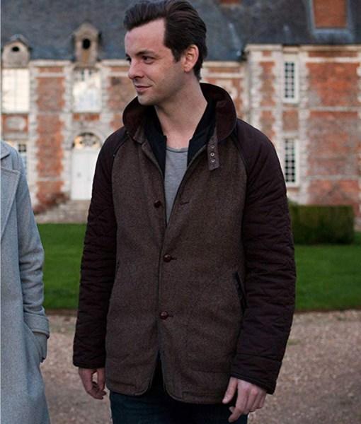 gethin-anthony-around-the-sun-bernard-jacket