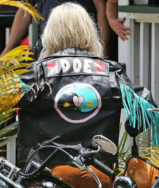 harleys-in-hawaii-katy-perry-biker-leather-jacket