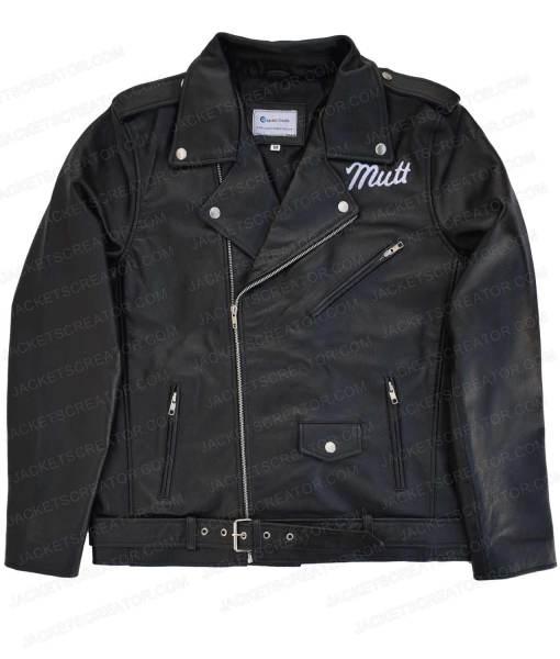 indiana-jones-mutt-jacket
