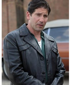jon-bernthal-the-many-saints-of-newark-leather-coat