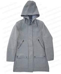 marta-cabrera-coat