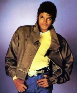 pyt-michael-jackson-jacket