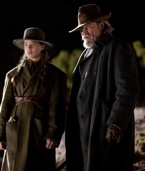 rooster-cogburn-trench-coat