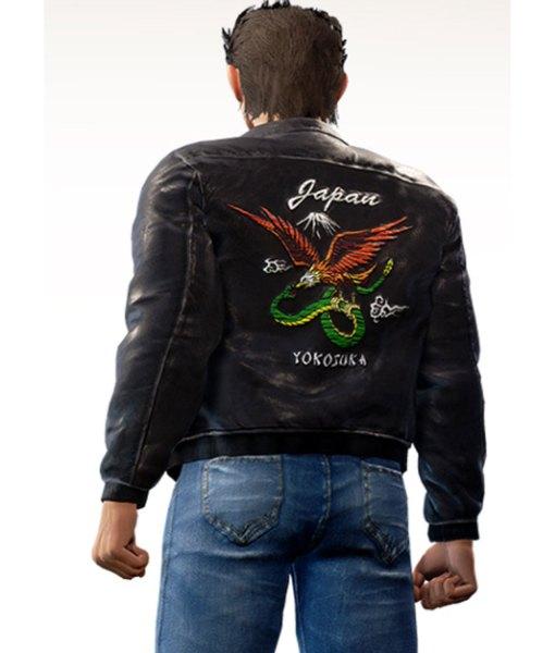 shenmue-3-backer-jacket