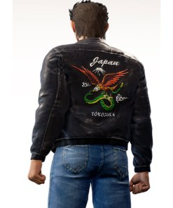 shenmue-3-backer-jacket