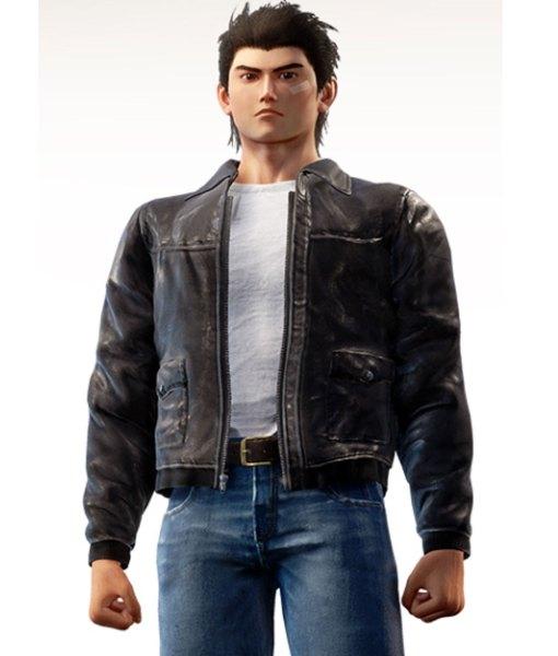 shenmue-3-black-jacket