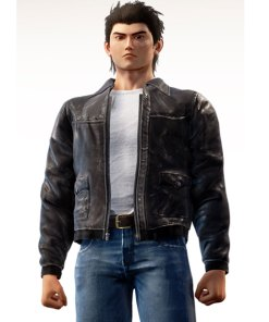 shenmue-3-black-jacket