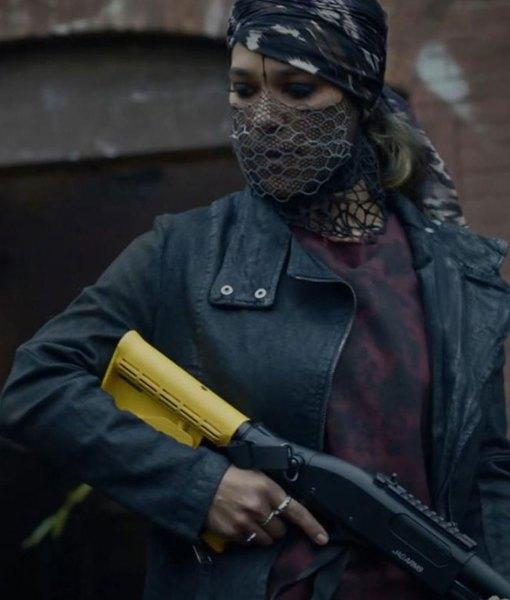 watchmen-jessica-camacho-leather-coat
