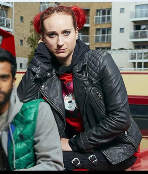 zomboat-leather-jacket