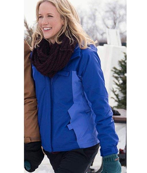 amazing-winter-romance-julia-jacket