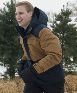 amazing-winter-romance-nate-jacket