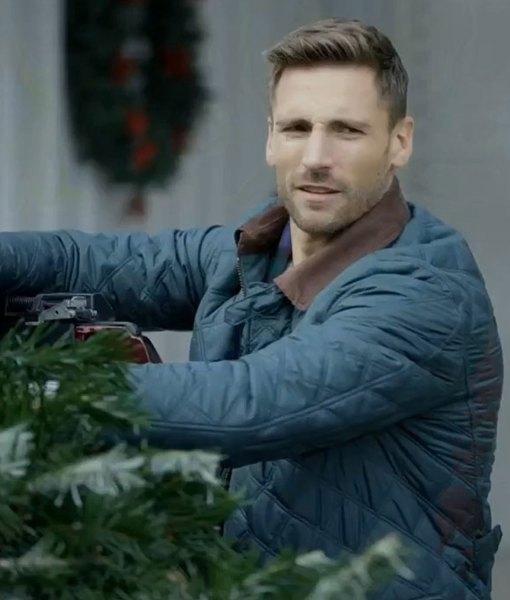andrew-walker-christmas-on-my-mind-jacket
