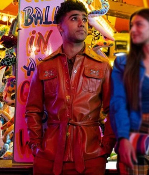chaneil-kular-sex-education-anwar-leather-jacket