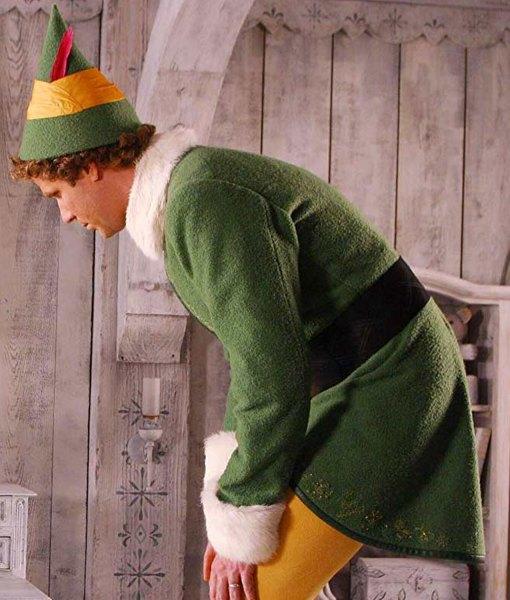 elf-buddy-hobbs-coat