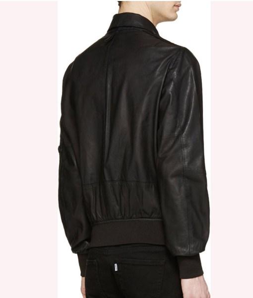 evan-bomber-jacket