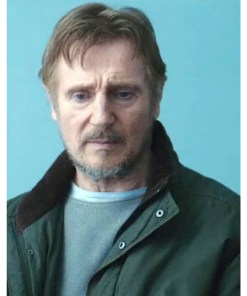 liam-neeson-ordinary-love-jacket