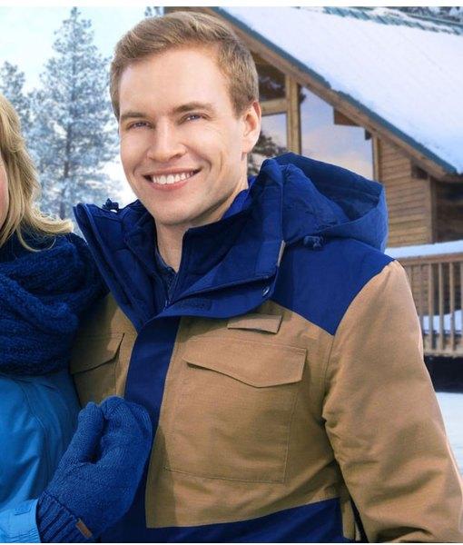 marshall-williams-amazing-winter-romance-nate-jacket