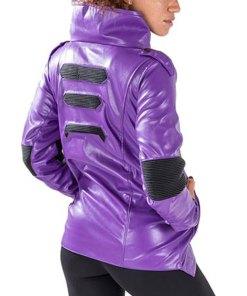 mass-effect-peebee-leather-jacket