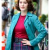 mrs-miriam-maisel-blue-jacket