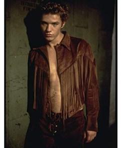 -shane-oshea-leather-jacket