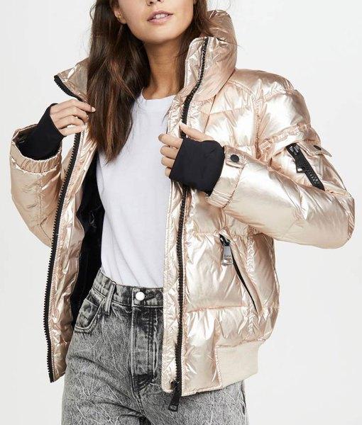 spinning-out-amanda-zhou-puffer-jacket