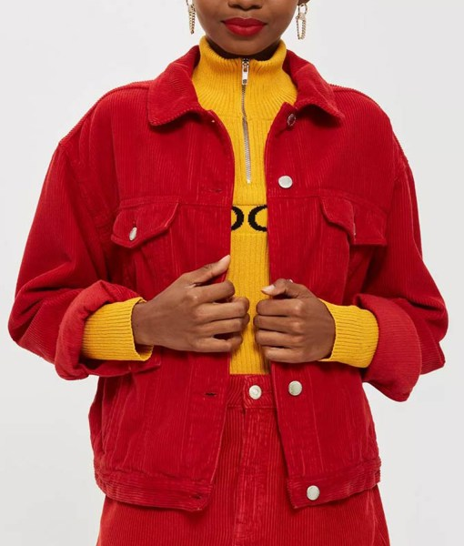 spinning-out-corduroy-jacket