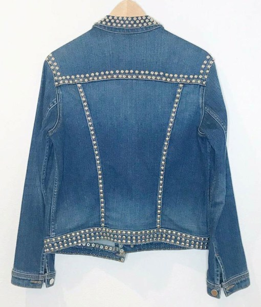 spinning-out-jenn-yu-denim-studded-jacket