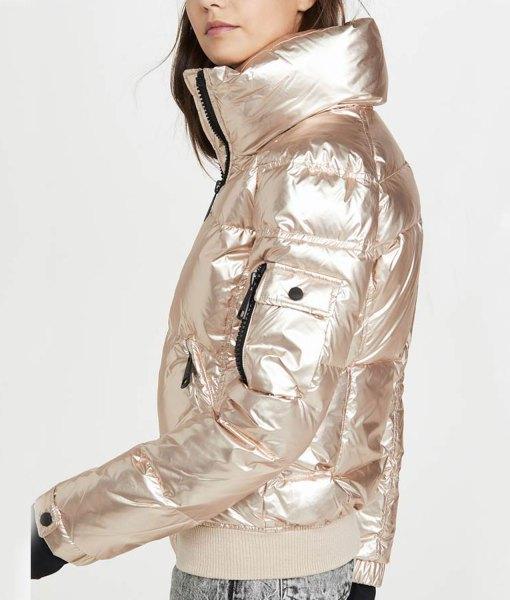 spinning-out-jenn-yu-jacket