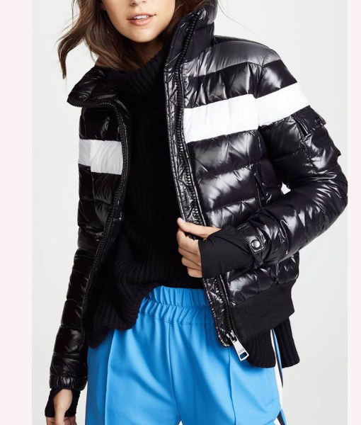 spinning-out-jenn-yu-puffer-bomber-jacket