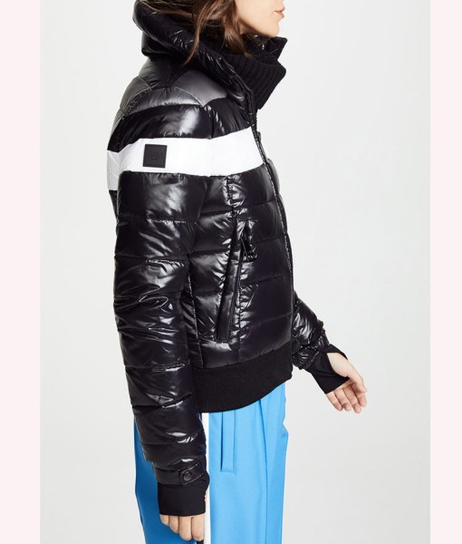 spinning-out-jenn-yu-puffer-jacket