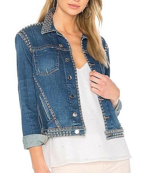 spinning-out-jenn-yu-studded-jacket
