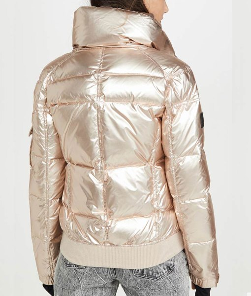 spinning-out-puffer-jacket