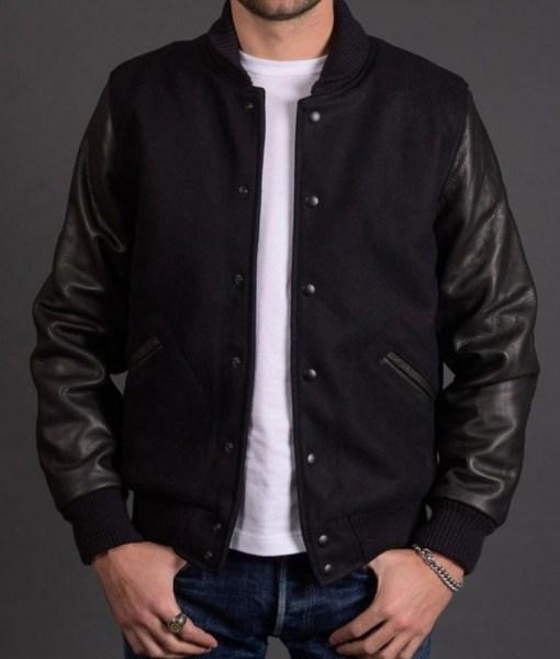 the-photograph-michael-block-varsity-jacket