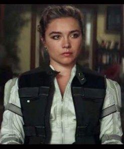 yelena-belova-vest