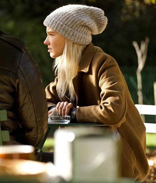 anna-brown-coat