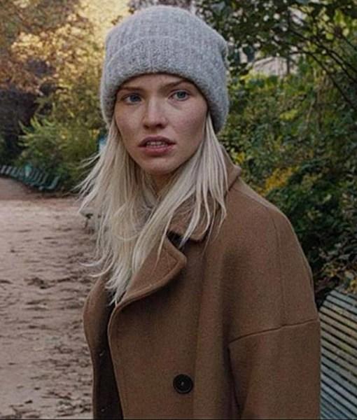 anna-coat