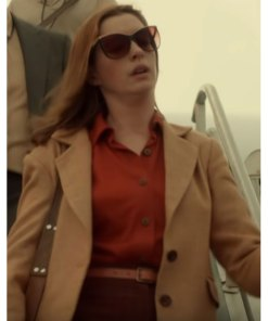 anne-hathaway-last-thing-he-wanted-coat