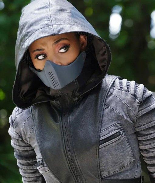 black-lightning-blackbird-jacket