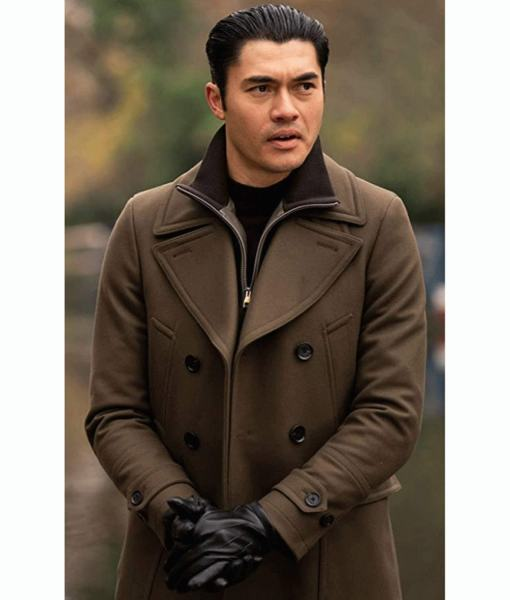 dry-eye-the-gentlemen-coat