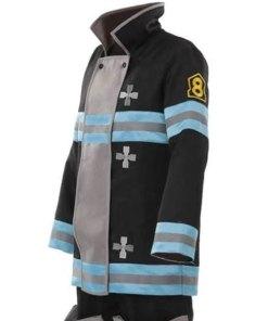 fire-force-jacket