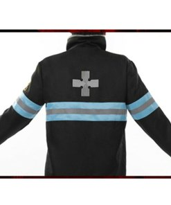 fire-force-shinra-kusakabe-jacket