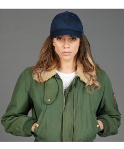 hannah-johnkamen-the-stranger-green-jacket